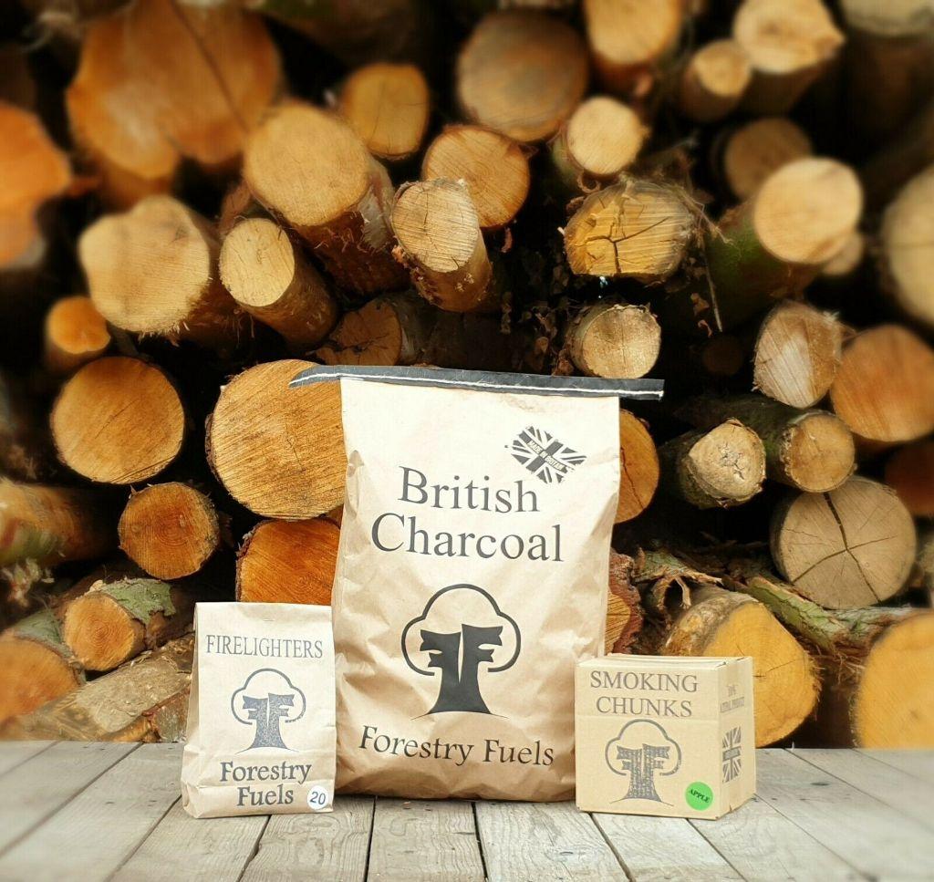 British BBQ Charcoal Starter Pack.jpg